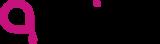 logo_alfasistem_mail
